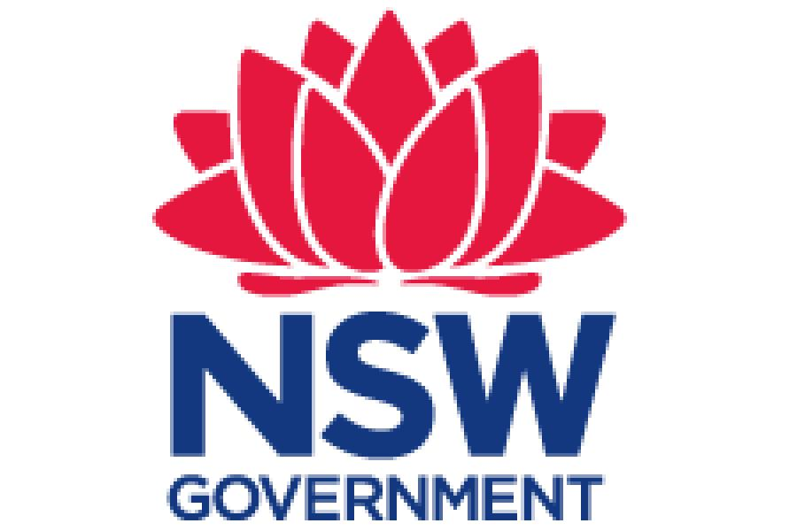 TfNSW Simulation Opportunity