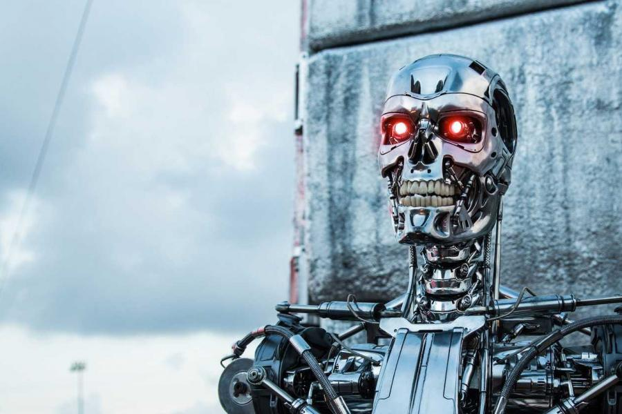 Everything You Think You Know About AI is Wrong