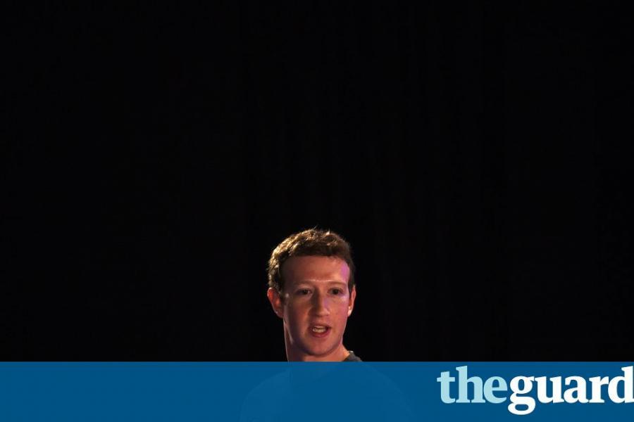 Facebook's failure: did fake news & polarised politics get Trump elected?