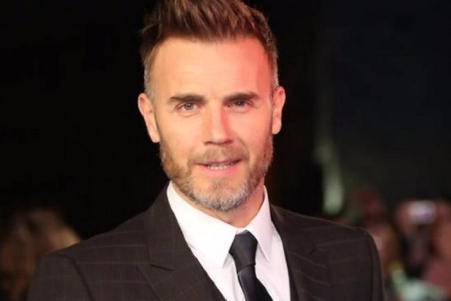 Gary Barlow is 'too much of a diva' for a musical role