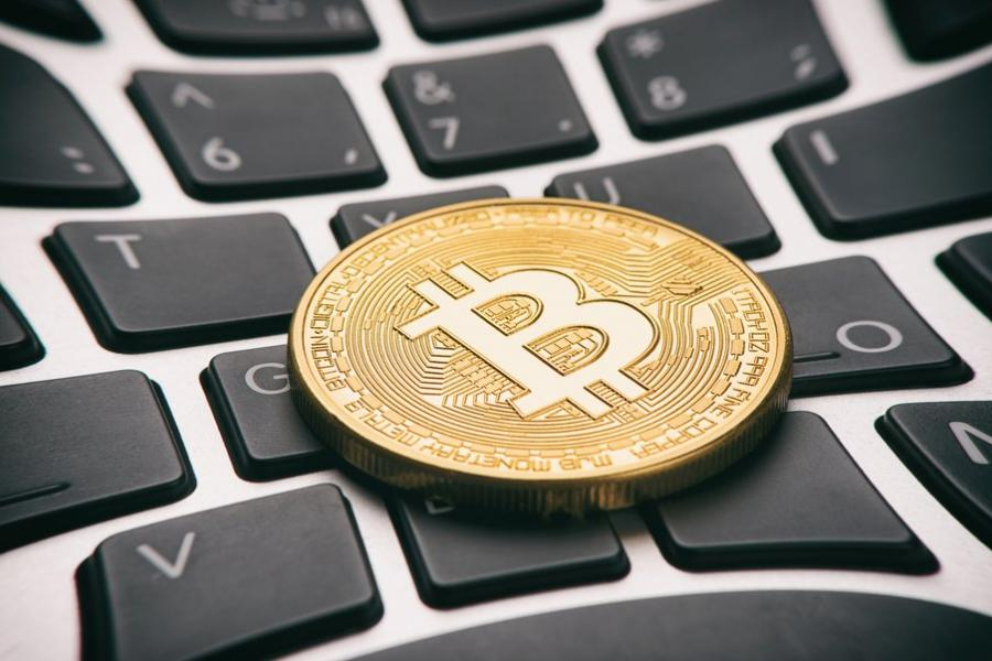 Germany's Largest Financial Platform Lists Bitcoin as Major...---------------------------------------------------