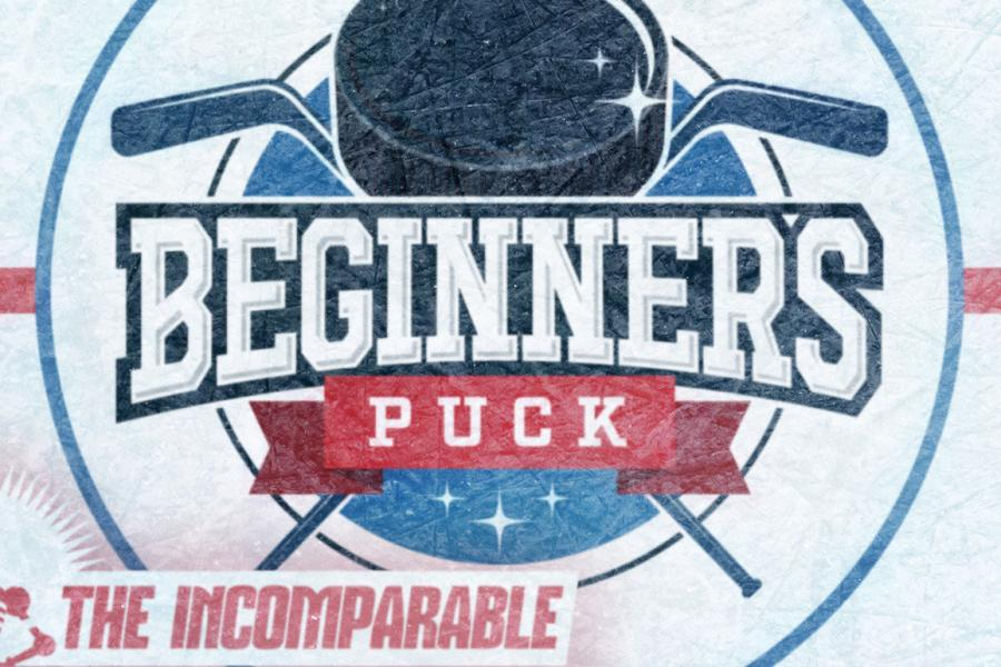 In Defense Of... (Beginner's Puck 1)