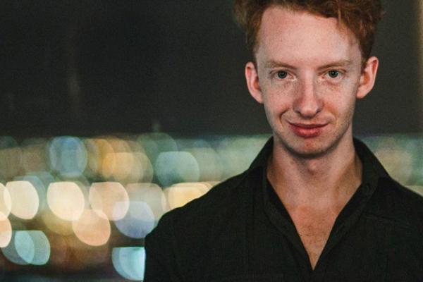 Interview: Hacknet's Matt Trobbiani