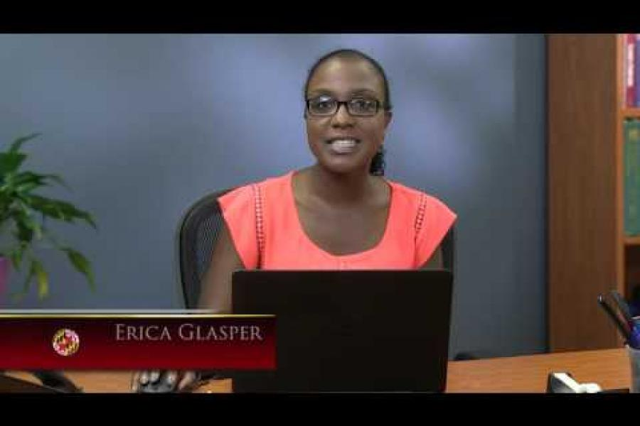 VIDEO: Integrated Research Resources on Campus (IRRoC) Partnership