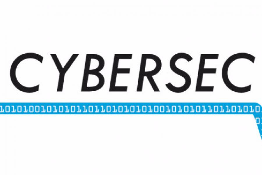 Oct. 17-21: iSchool Training Opportunity Prepares Professionals to Respond to Cyber Attacks