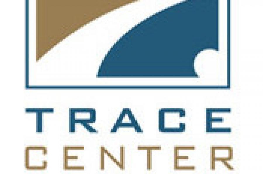 iSchool`s Trace Center Key Player inLegislation To Make Communication Technology Easier For Deaf Community