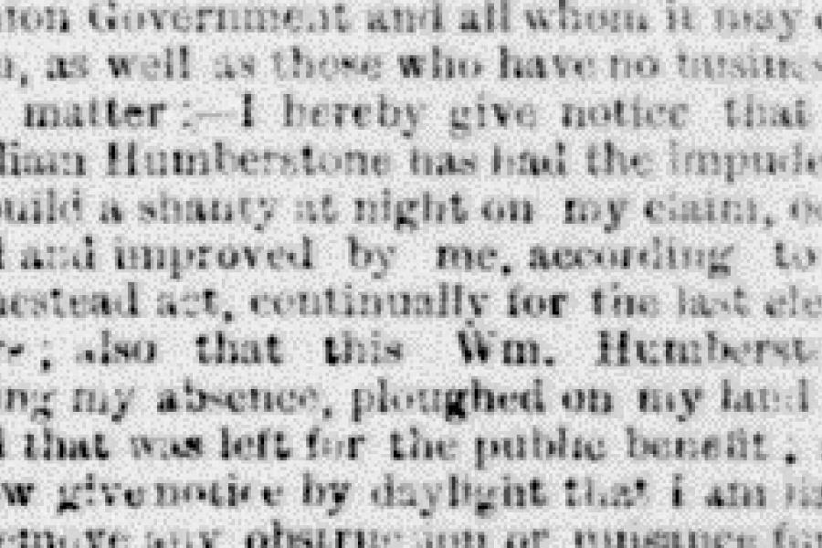January 7, 1882