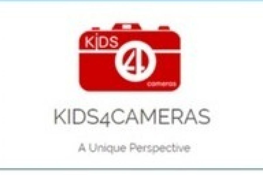 Kids4Cameras - Interview with Heather Scott - Information...
