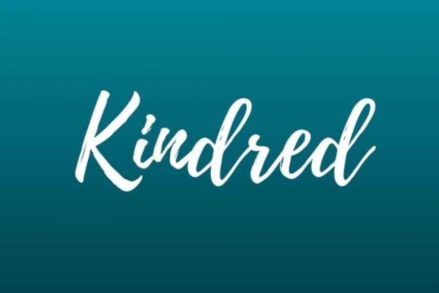 "Kindred Ep 14: ""The Importance of Female Relationships"" by..."