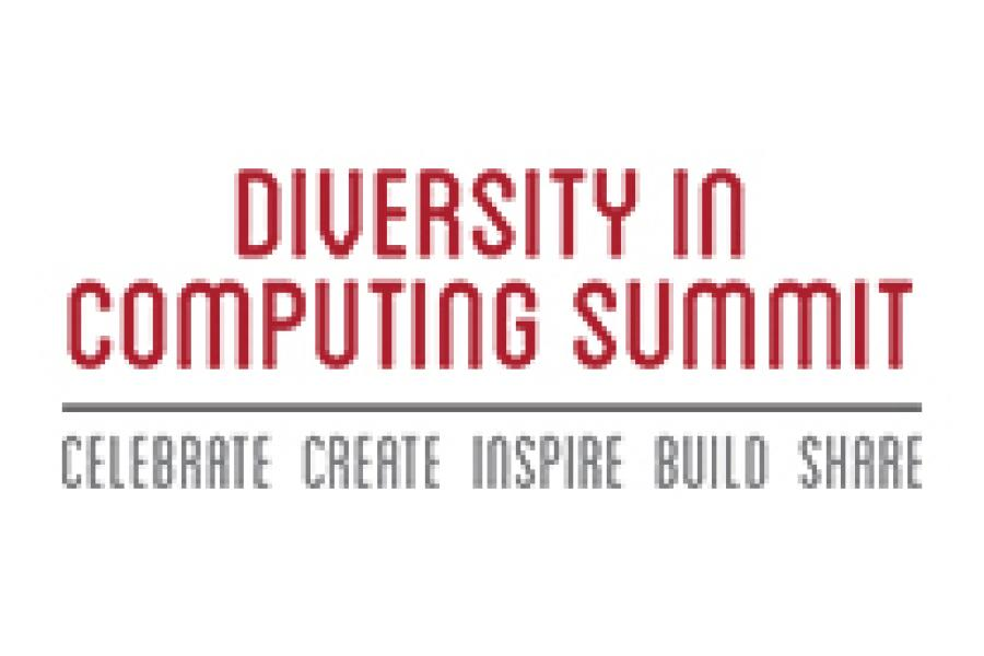 Maryland Center for Women in Computing to Host Inaugural Diversity in Computing Summit