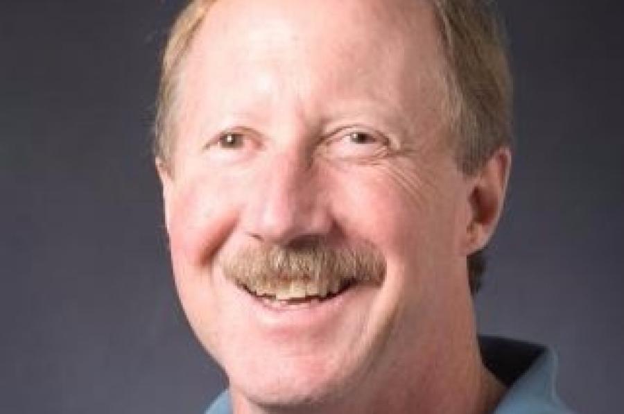 Sullivan Chosen as the Associate Dean for Academic Programs