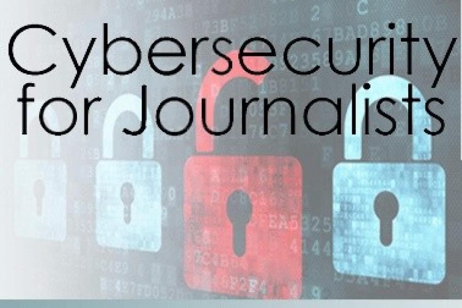 Merrill College, ASNE Sponsor Cybersecurity Workshop