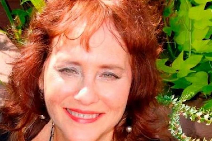 Merrill College Remembers: Debra Schwartz (Ph.D. '04)