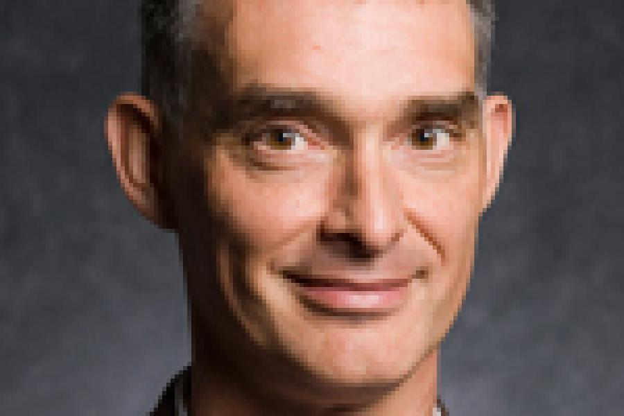 Michel Wedel Cited Among Marketing Research `Pioneers`