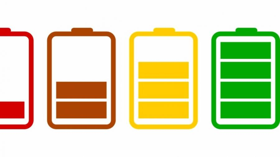 More Salt Equals More Power for Safe, Green Water-Based Battery Tech