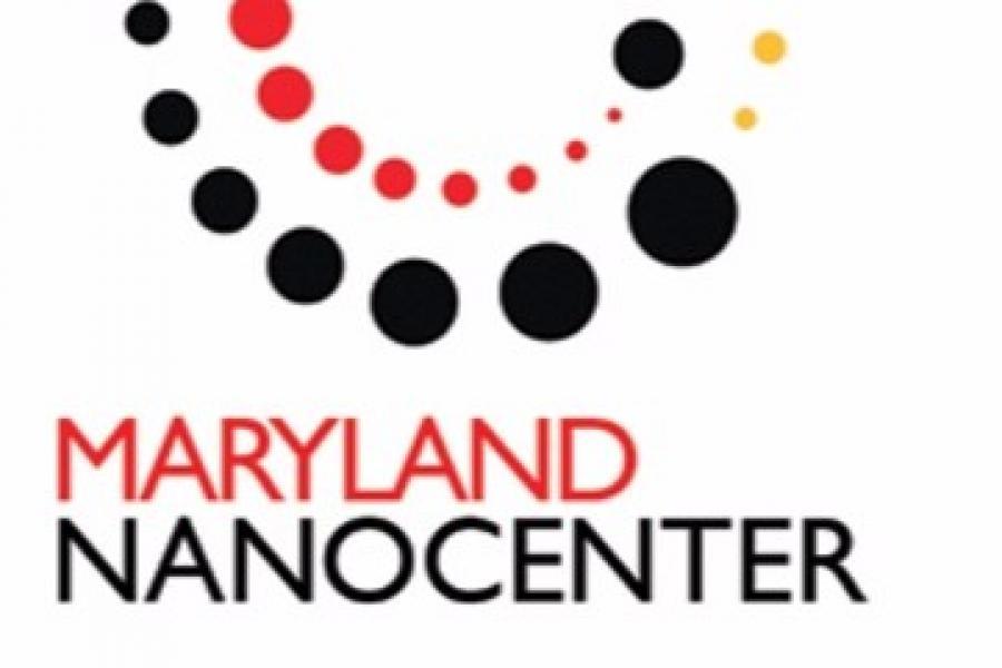 NanoDay 2016   Maryland NanoCenter