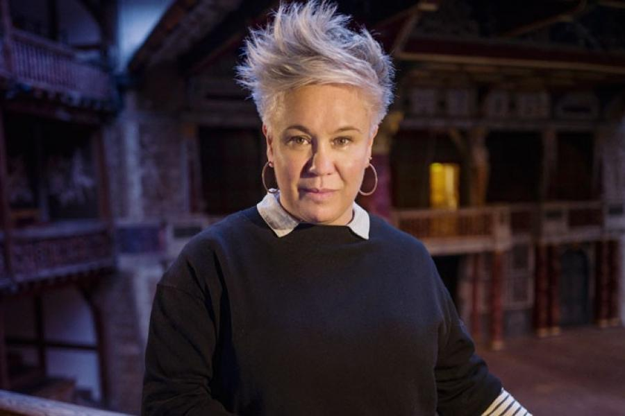 Natasha Tripney: It's too late to ask if Emma Rice was right...
