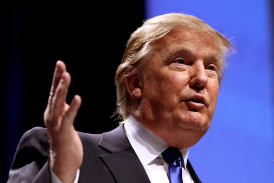 NIH, DOE Office of Science face deep cuts in Trump's first...