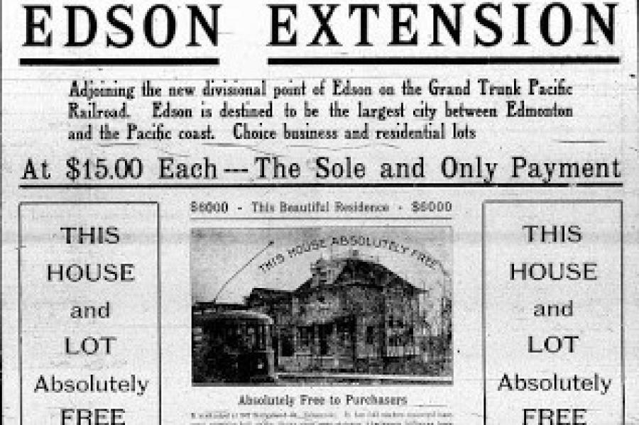 November 4, 1909