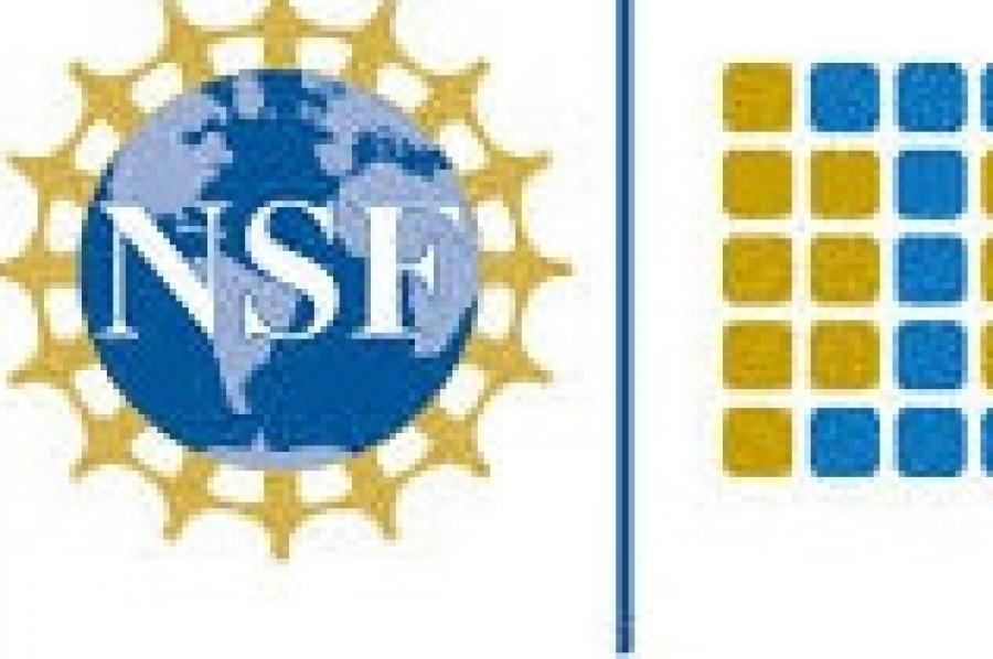 UMD Awarded $3.45M NSF National Innovation Ecosystem Grant
