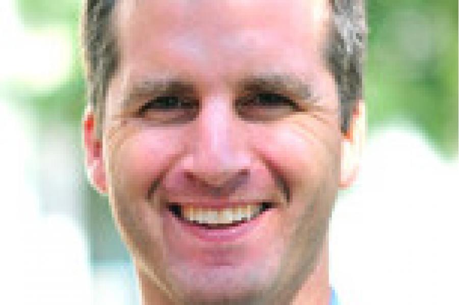 Paley is Principal Investigator for $2M 'SEA-STAR' Grant