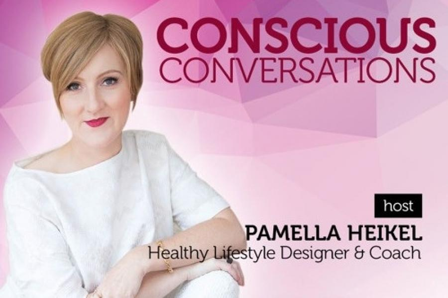 Rest: listen to what your body needs by PAMELLA