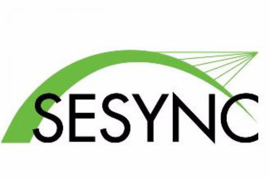 Jan. 24: SESYNC Seminar- Infectious Pathogen Risk Stemming from U.S. Exotic Animal Imports and Exporting Countries