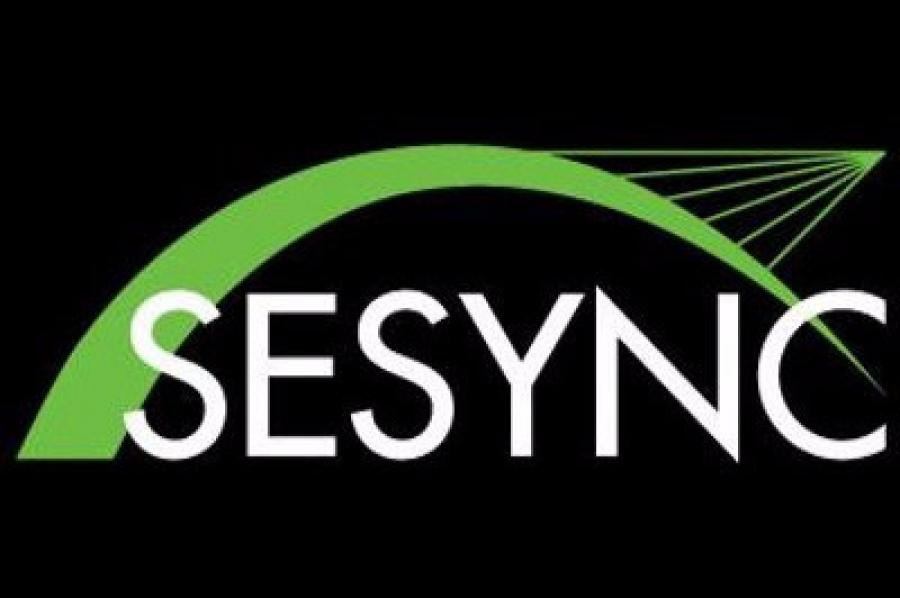 Dec. 13: SESYNC Seminar with Jenny Zambrano