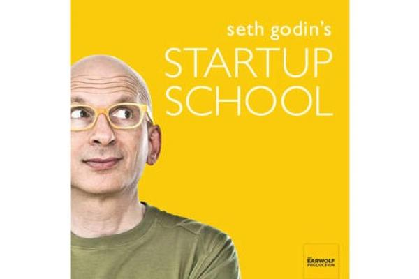 """<div style=""""text-align: center;""""><strong>Startup School&nbsp;</strong></div>"""