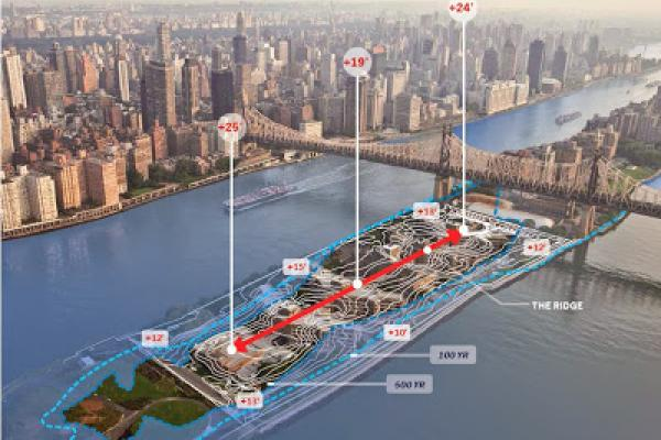 Smart Cities and Urbanism and Big Data | Sustainable Cities...