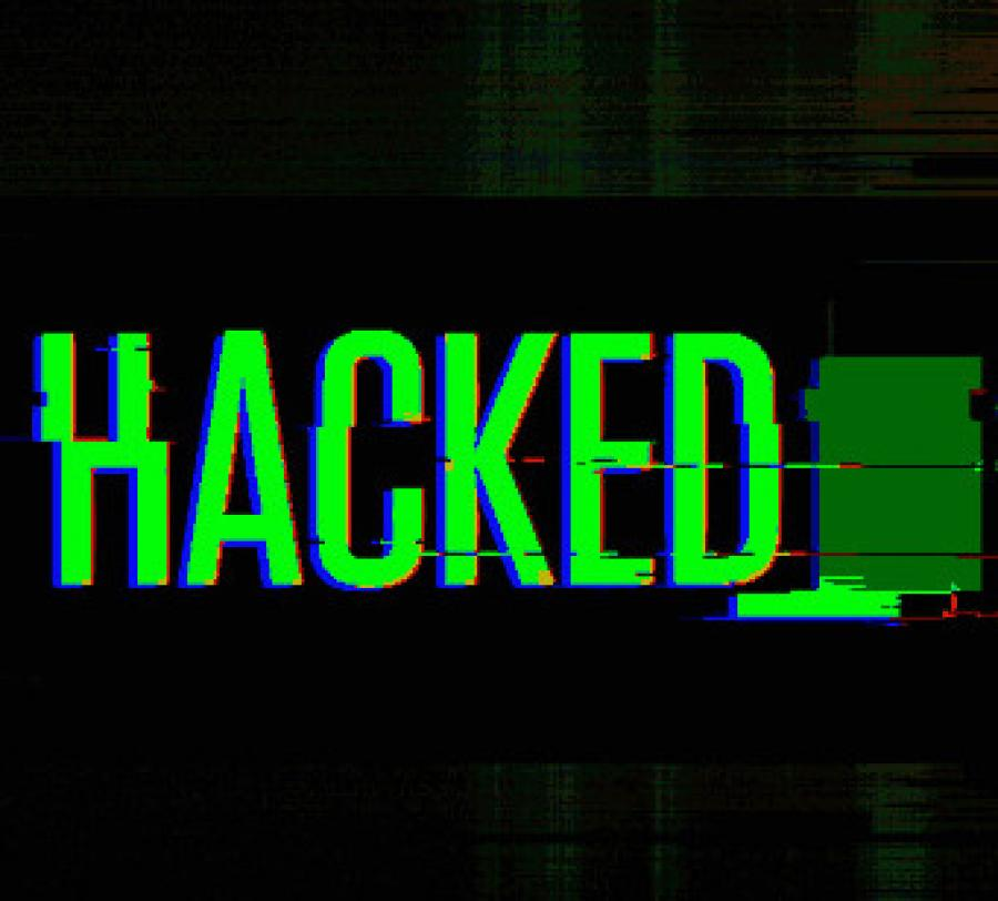 Special: Hacking an Election | Hacked