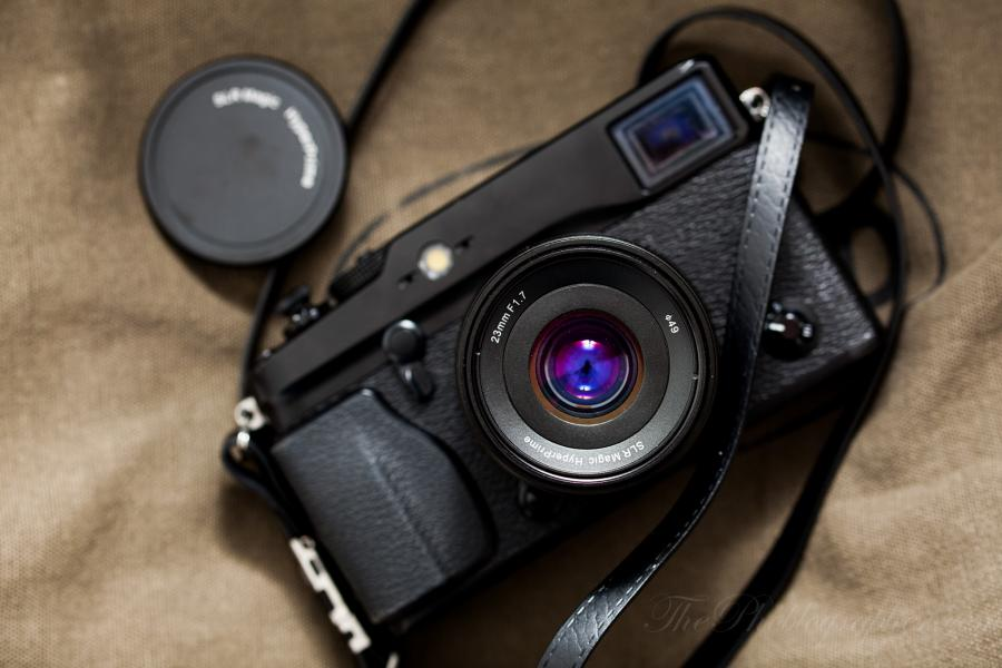 The Best Budget Lenses For Each Mirrorless System