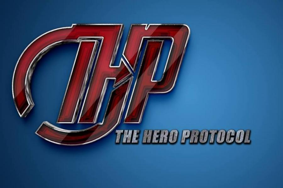 The Hero Protocol Ep.63