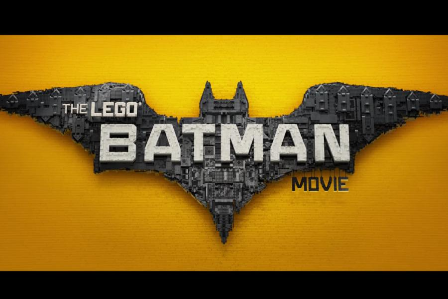 The Watch-men Ep 67: Lego Batman - The Gateway