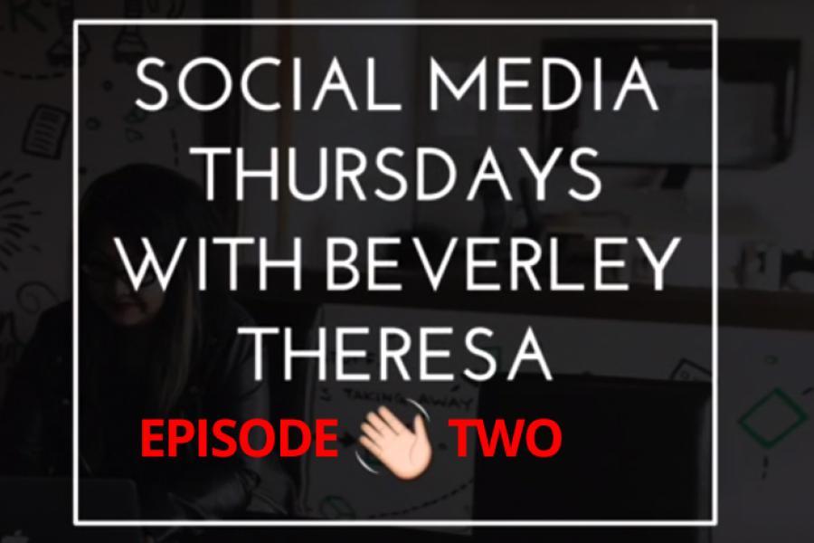 Top 3 Social Media Pet Peeves Explained (SMT Ep 02)