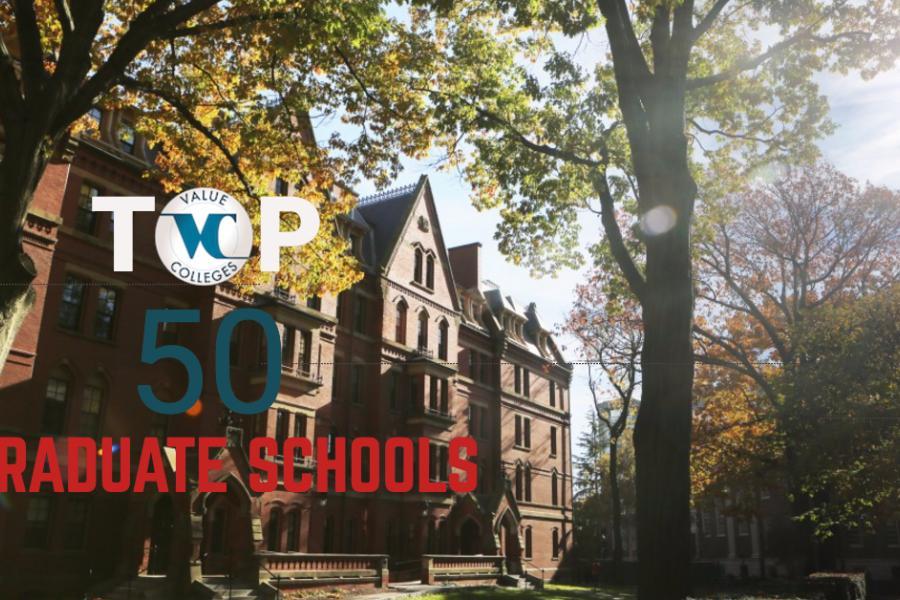 Value College: UMD Ranked No. 1 Best Value Graduate School