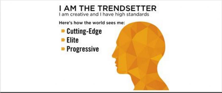 trendsetter-share
