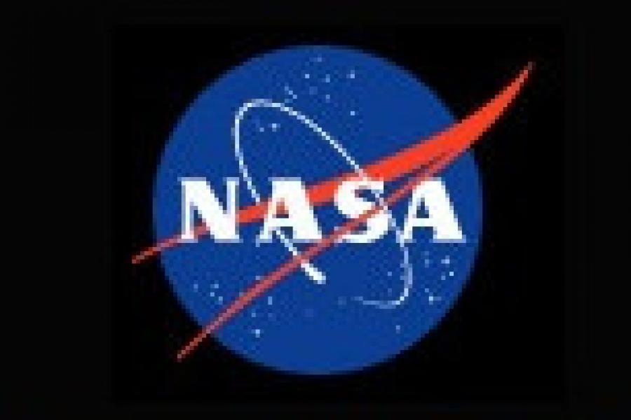 Two UMD Teams NASA BIG Idea Challenge Finalists