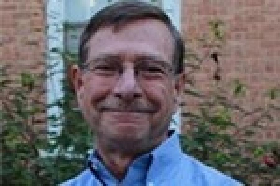 UM CoE: Fox to Receive APA`s 2017 G. Stanley Hall Award