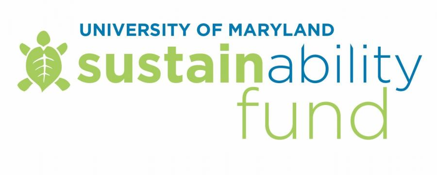 UMD Announces Final Round of 2016 Sustainability Fund Projects