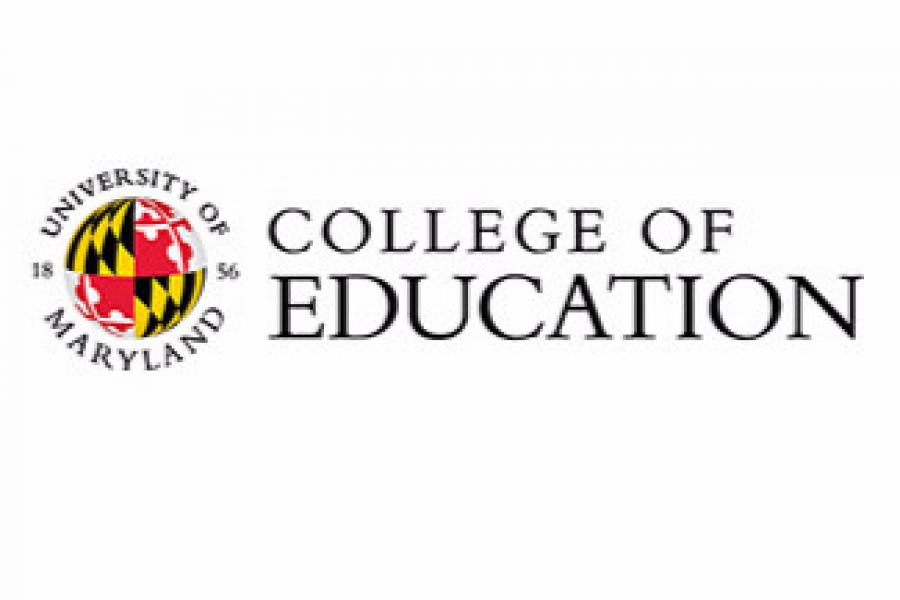 College of Education`s Undergraduate Elementary Education Program Highly Ranked by NCTQ