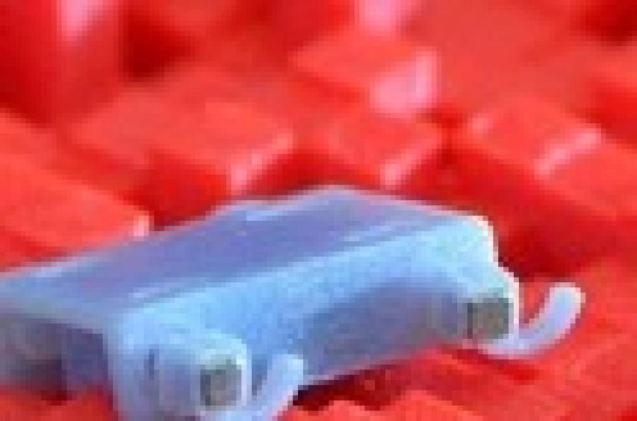 UMD Microrobotic Work Featured in IEEE Spectrum