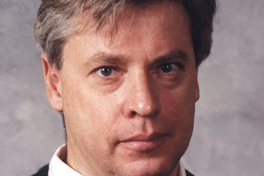 UMD Prof T.M. Antonsen Jr. Recognized by IEEE for Contributions to Vacuum Electronics