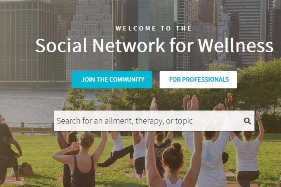 UMD Researchers Show How Online Communities BridgetheRural-Urban Healthcare Divide