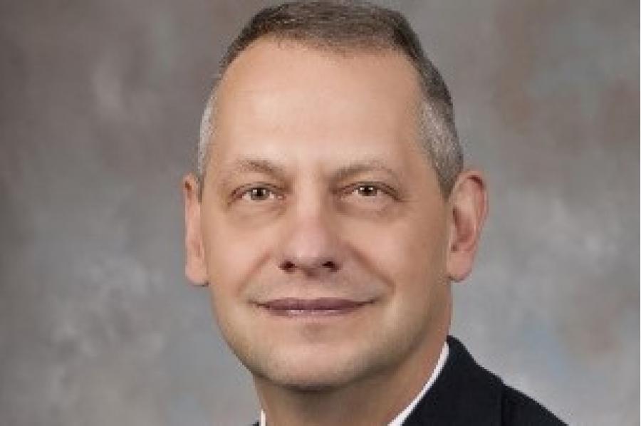 UMD Welcomes Former U.S. Deputy Surgeon General as Dean of SPH