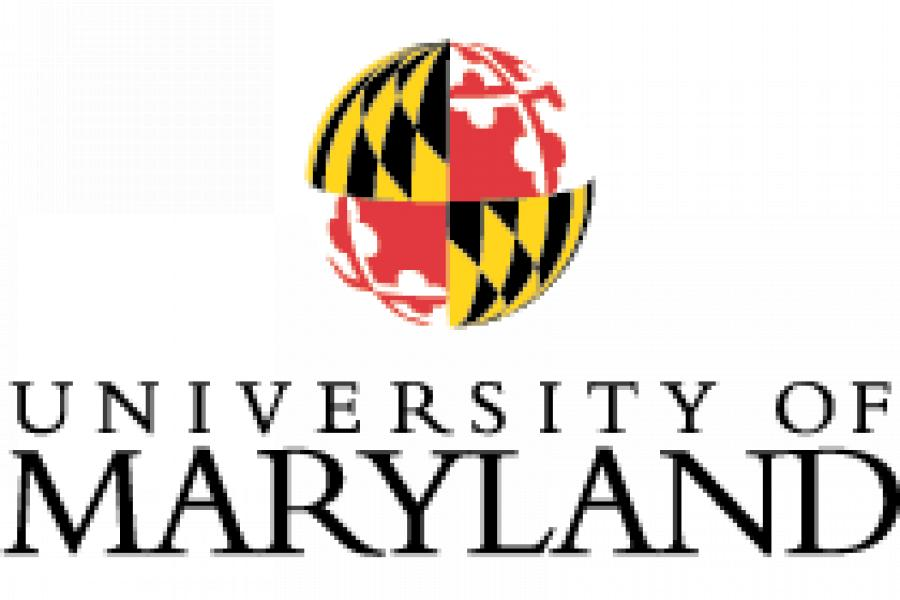 UMD/Morgan State EDA Center Leverages New Funding to Network Statewide University Resources