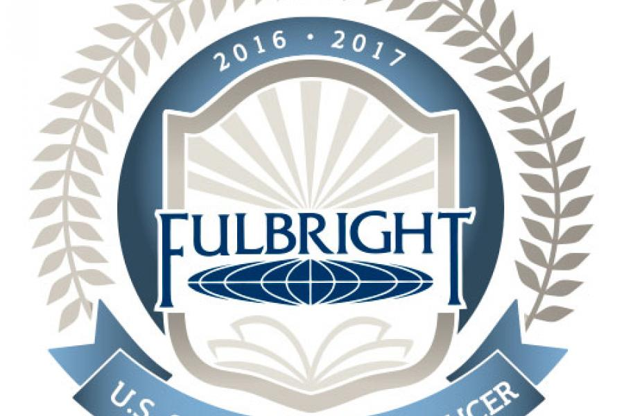 UMD Recognized as a Top Producer of U.S Fulbright Students