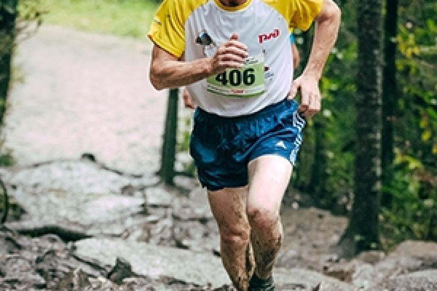 Use it or Lose it: UMD SPH Study Shows that Stopping Exercise Decreases Brain Blood Flow