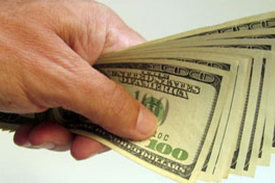 Venture Capital: It`s Not for Every Startup