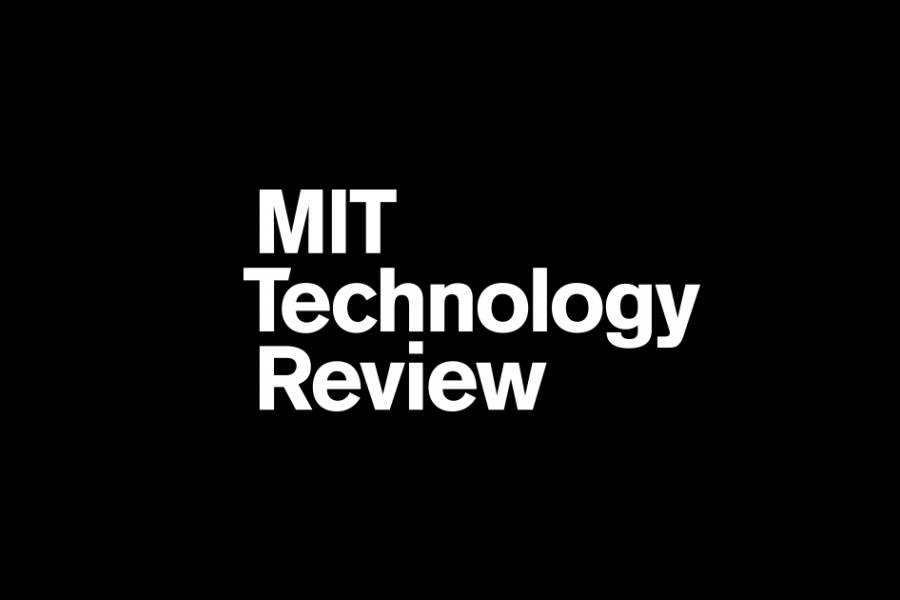 MIT Technology Review: We Need to Hold Algorithms Accountable- Here`s How to Do It